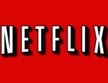 Netflix - Novedades y despedidas del catálogo para el mes de mayo