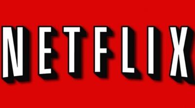 Netflix - Novedades y despedidas del catálogo para el mes de junio