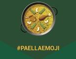 El sushi y la paella se unirán finalmente a los nuevos emojis de Unicode 9.0