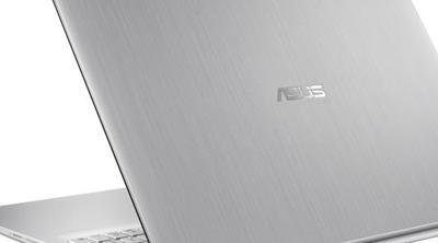 ASUS Zenbook Flip UX560, el nuevo portátil de 180 grados