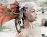 'Juego de tronos' - La séptima temporada se podría rodar en las Islas Canarias