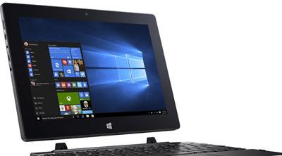 Acer presenta su nueva gama Skylake con lector de huellas dactilares