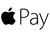 Apple, en plena lucha por expandir Apple Pay