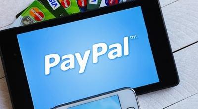 PayPal eliminará su app para Windows Phone