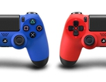 PS4 vs Xbox One vs Wii U - Comparativa de ventas en Europa hasta ahora