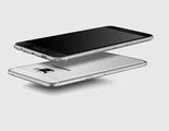 Así será finalmente el nuevo Samsung Galaxy C5, un gama media-alta metálico
