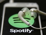 Ya podemos escuchar canciones de Spotify directamente desde Twitter