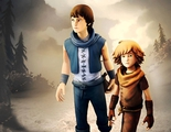 'Brothers: A Tale Of Two Sons' llega finalmente a Android y lo hace de oferta