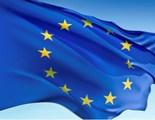 LA UE hará públicos los estudios científicos que se financien con dinero público