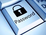 Microsoft dejará de admitir '12345' o 'qwerty' como contraseñas