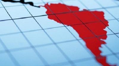 El dominio de Android en Latinoamérica es cada vez más grande