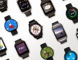 ¿Se actualizará mi Smartwatch a Android Wear 2.0?