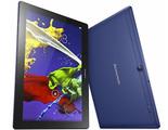 IdeaTab 2, el tablet de Lenovo por 39 euros