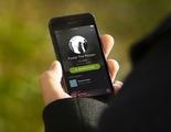 ¿Cuántos datos consume una canción en Spotify?