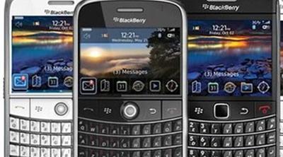Blackberry Hamburg se muestra en GFXBench con un hardware de garantías