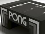 Un 'Pong' real que podría mejorar al videojuego