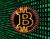 Australia procederá a subastar bitcoins confiscados en una redada policial
