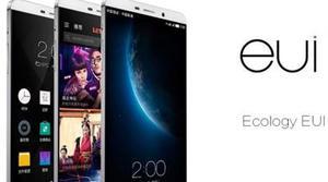 LeEco LE1 Pro X800, pantalla 2K y 4GB de RAM por 180 euros