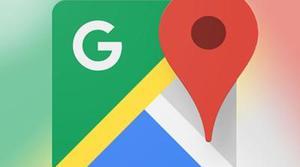 Google Maps anticipa grandes novedades con su próxima actualización