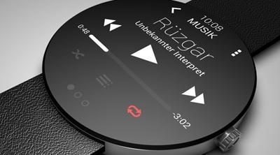 HTC retrasa su nuevo smartwatch hasta agosto, ¿por qué?