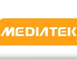 MediaTek avisa con su nueva carga rápida: Pump Express 3.0
