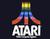 Atari vuelve a la actualidad gracias a sus gadgets inteligentes para el hogar
