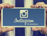 Instagram anuncia oficialmente sus nuevas herramientas para empresa