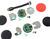 Desmontan  el Google Home y es un Chromecast con altavoces