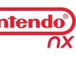 El motor Unity podría dar soporte a Nintendo NX, la sucesora de Wii U