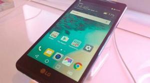 LG X Power y X Style, las nuevas apuestas para la gama media de 2016 de LG