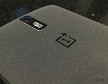 Ya es oficial: OnePlus venderá sus smartphones en Amazon