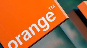 Orange anuncia una duplicación en los megas para sus clientes de prepago durante el verano
