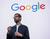 Google hará funciones en exclusiva para los Nexus