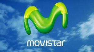 Ya es real: libera tu móvil de Movistar completamente gratis