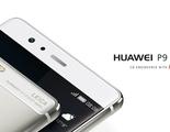 Huawei P9 Plus se pone hoy a la venta en España
