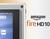 Amazon lanzará versión metálica de su tablet Fire HD 10