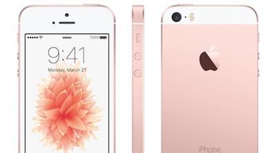Xiaomi tendría entre manos un gama alta compacto para derrotar al iPhone SE
