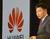 Huawei podría ser la empresa líder del sector móvil en 5 años