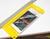 Asus anuncia ZenPouch, una bolsa impermeable para proteger nuestro smartphone