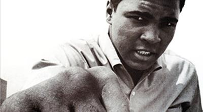 Apple rinde homenaje al boxeador Muhammad Ali