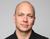 Tony Fadell, el 'padre' del iPod, abandona Google