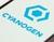 CM13 se hace oficial en todos estos nuevos smarthpones
