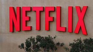 Netflix está pidiendo a sus usuarios que restablezcan sus contraseñas