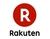Rakuten cerrará en España este mes de agosto