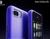 Nuevas imágenes de los hipotéticos iPhone 7 y el iPhone 7 Pro