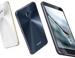 Asus Zenfone 3 Deluxe con Snapdragon 821 llama a la puerta