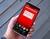 OnePlus desvela por qué no han sacado todavía su primer smartwatch