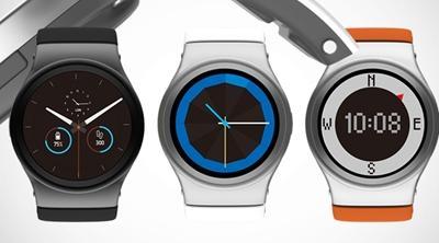 ¿El primer smartwatch modular? Se llama BLOCKS y lo conocemos en este vídeo