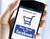 Facebook pone a prueba las compras a través de su red