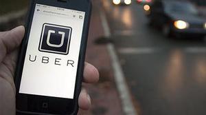 Uber anuncia novedades para ampliar su cartera de servicios